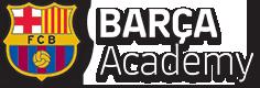 Barca Academy - Hungary